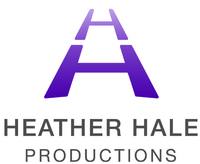 Heather Hale Productions